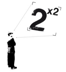 2X2_outsider_forum