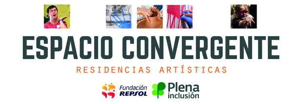 arte outsider art brut madrid convocatoria plena inclusión